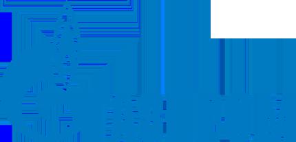 Gazprom image
