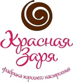 Krasnay-zary image
