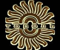 topol image